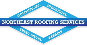 Northeast Roofing Services